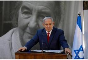 israel-s-pm-benjamin-netanyahu-alleges-greatest-election-fraud
