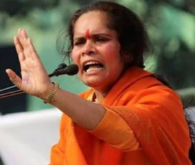 anxiety-over-the-announcement-of-satvi-prachi-to-perform-yajna-in-the-mosque