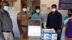 rameswaram-oxygen-concentrators-donated-by-cop