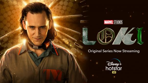 5-reasons-why-the-god-of-mischief-s-series-loki-soon-to-release-on-disney-hotstar-premium-and-disney-hotstar-vip-is-a-must-watch-for-everyone