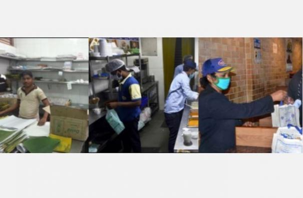 bakery-restaurant-employees-corona-precaution-high-court-order-government-to-public-circular