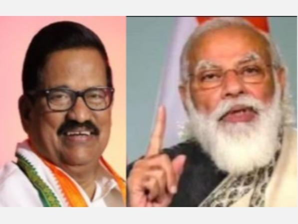 vaccine-for-all-by-the-end-of-the-year-prime-minister-modi-s-speech-magic-ks-alagiri-review