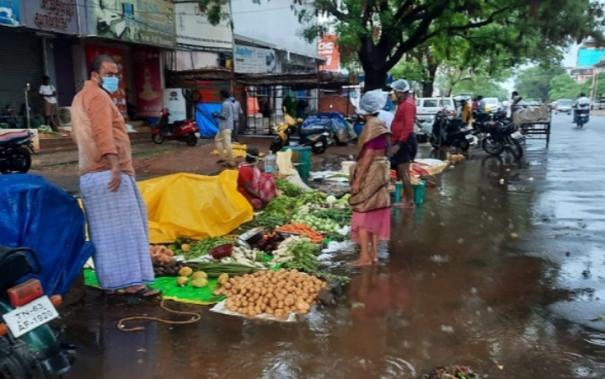 karaikudi-heavy-rains-lash