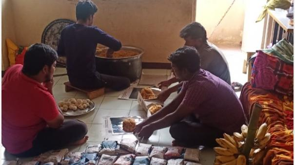 madurai-youth-helping-nature