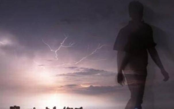 3-dies-of-lightning-strike