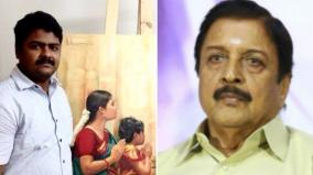 sivakumar-about-artist-ilayaraja-passed-away