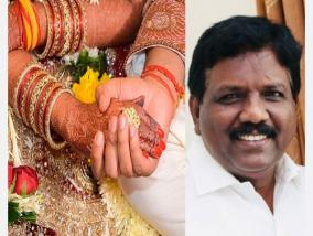 priority-in-government-service-for-mixed-marriages-vizika-ravikumar-mp-request