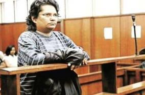 mahatma-gandhi-s-great-granddaughter-sentenced-to-7-years-in-jail-in-south-africa