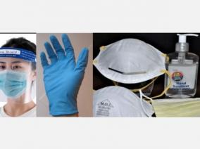 15-products-including-sanitizer-mask-maximum-price-fixed-by-government-order