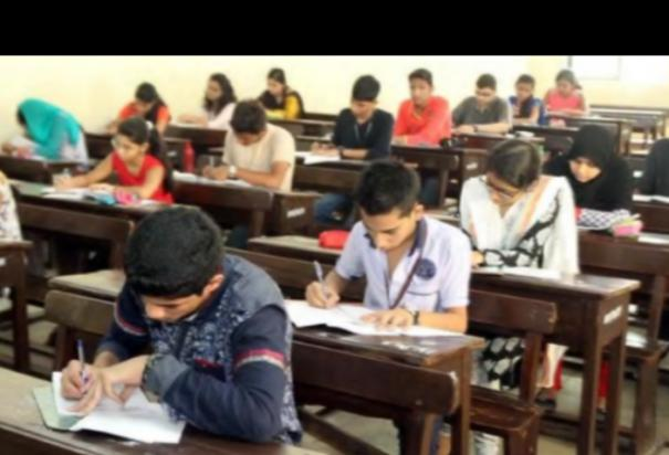 bring-education-to-the-state-list-in-the-case-of-neet-gandhian-people-s-movement-insists