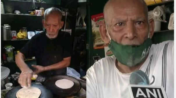 baba-ka-dhaba-owner-shuts-down-restaurant-due-to-poor-income