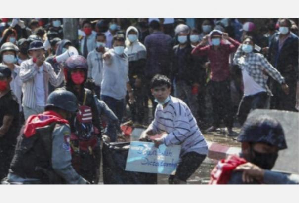 un-warns-of-mass-deaths-in-myanmar