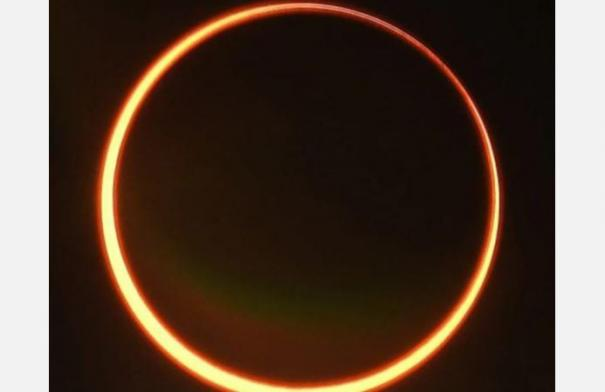 shadow-game-in-the-sky-solar-eclipse-tomorrow