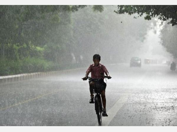 depression-in-the-bay-of-bengal-on-june-11-meteorological-center-information
