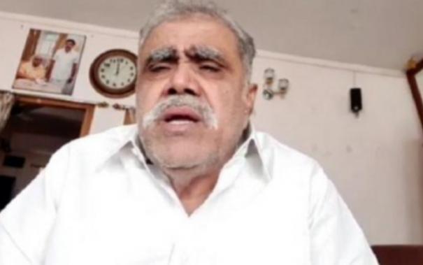 minister-i-periyasamy-interview-in-madurai