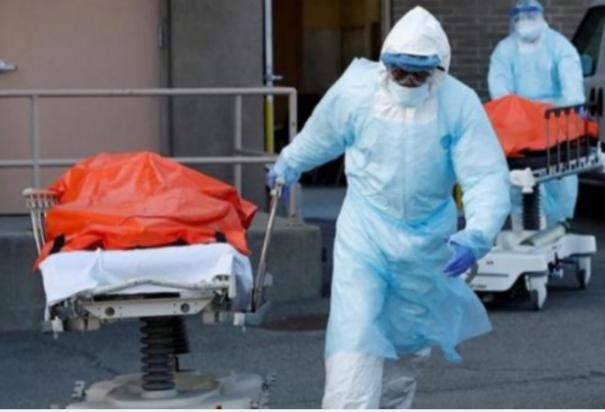 more-than-chennai-corona-outbreak-kills-62-in-one-day-in-coimbatore
