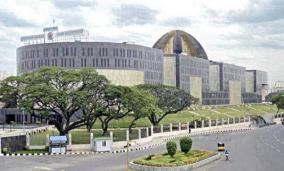 chennai-multi-speciality-hospital