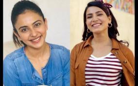 rakul-preet-singh-says-my-family-has-become-samantha-fans