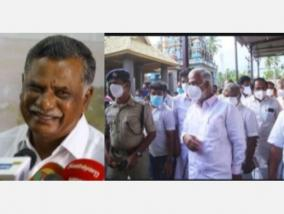 priest-of-all-castes-archana-in-tamil-mutharasan-welcomes-the-decision-of-the-government