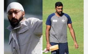 wtc-final-ashwin-could-be-the-match-winner-for-india-says-monty-panesar