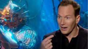 patrick-wilson-teases-a-bigger-and-better-dc-sequel-actor-reveals-he-s-been-training-for-8-weeks