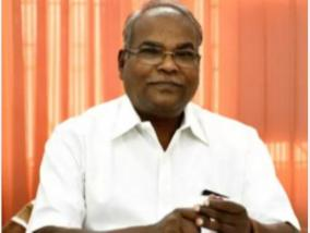 plus-1-student-admission-abandon-the-practice-of-conducting-examinations-k-balakrishnan-s-letter-to-the-department-of-school-education