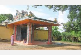 protect-hindu-temple-properties-in-puducherry