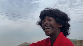 jagame-thandhiram-trailer-from-nigeria-childrens-becomes-viral-in-social-media
