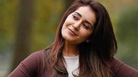 raashii-khanna-want-people-to-open-their-hearts-and-donate