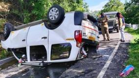 husband-wife-died-in-an-accident