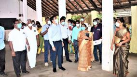 tutucorin-48-lakh-people-vaccinated-till-date
