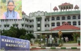 hc-bench-plaudits-student-for-drafting-village-development-report