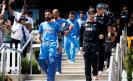 india-have-poor-record-vs-new-zealand-in-icc-events