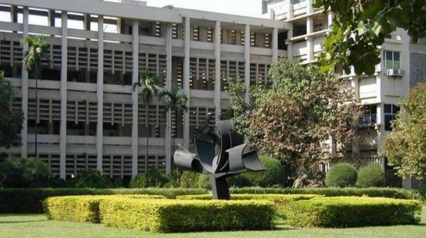 three-indian-universities-achieve-top-200-positions-in-qs-world-university-rankings