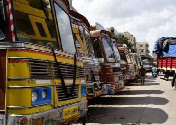 india-can-save-logistics-fuel-worth-311-lakh-crore-between-2020-and-2050