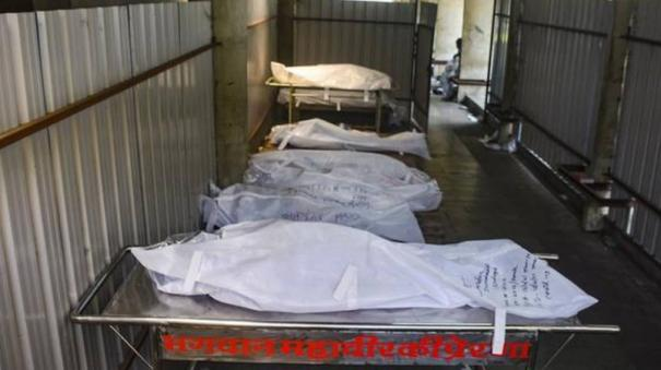 bihar-revises-covid-deaths