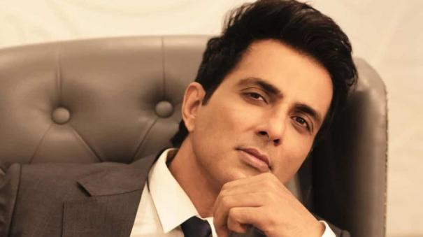 sonu-sood-to-set-up-o2-plants-in-over-16-states-across-india