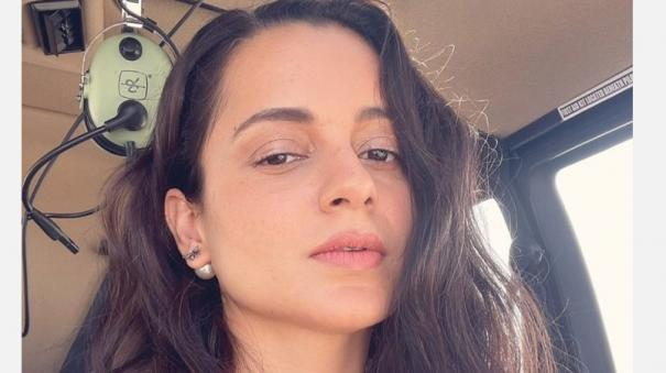 kangana-ranaut-claims-she-is-late-in-paying-tax-due-to-no-work