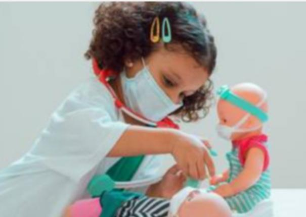 dghs-reviews-covid-19-guidelines-masks-not-recommended-for-children-aged-under-5