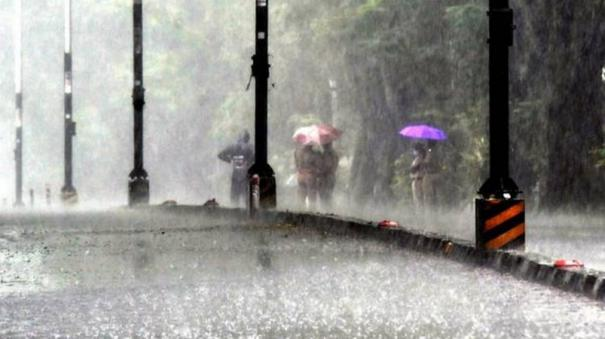 southwest-monsoon-will-intensify-over-the-next-3-days
