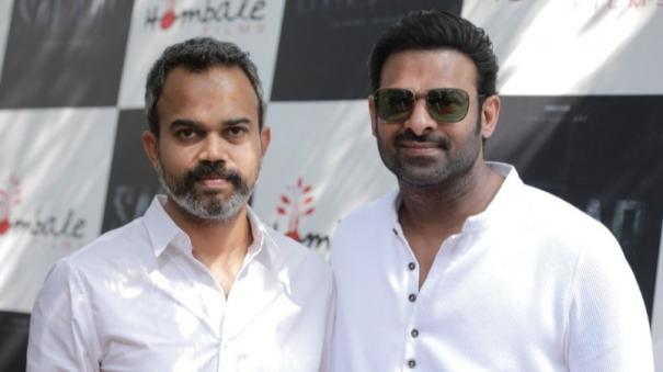 prabhas-and-prashanth-neel-join-hands-again-for-a-historical-movie
