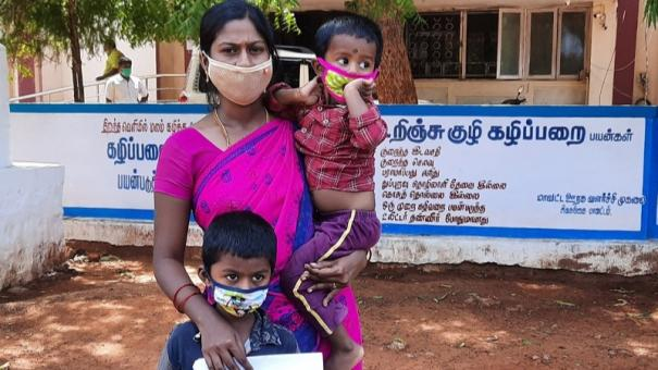 woman-pleads-to-sivagangai-collector-to-bring-back-his-husbands-body-from-saudi-arabia