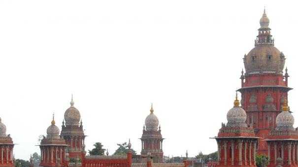 highcourt-on-work-from-home