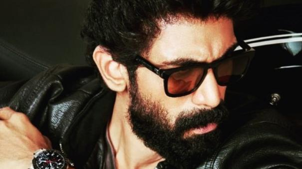 rana-daggubati-comes-to-the-rescue-of-400-tribal-families-during-the-covid-19-pandemic