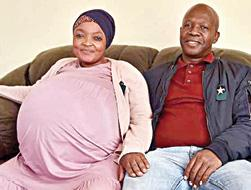 south-african-woman-gives-birth-to-10-babies-could-break-guinness-world-records