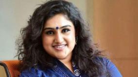 vanitha-vijayakumar-denies-marriage-rumors
