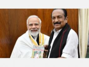 sri-lanka-s-pro-chinese-position-us-parliamentary-resolution-vaiko-s-letter-to-the-prime-minister