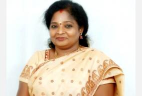 puducherry-governor-s-advisers-spend-2-months-rs-24-lakh-rti-information