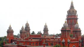 highcourt-order-to-tn-government-on-crops