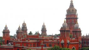 highcourt-ordered-central-government-on-it-rules